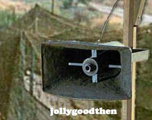 jollygoodspeaker