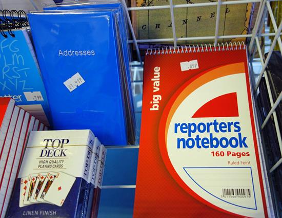 notebook550